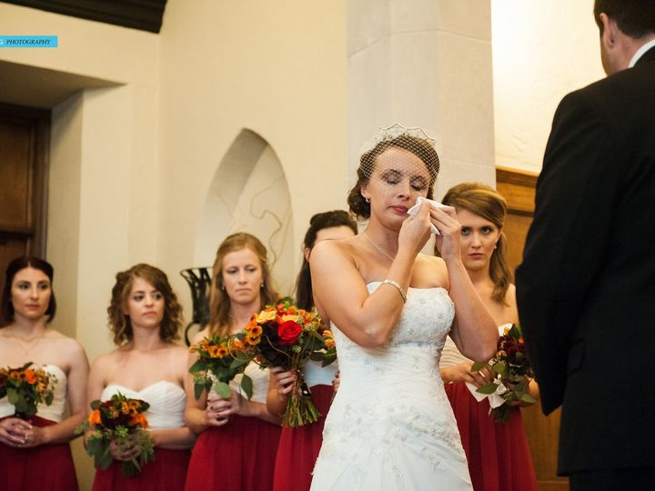Tmx 1420395588268 Ashley Garret Facebook042 Lawrence, KS wedding photography