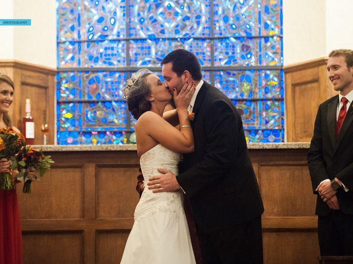 Tmx 1420395596935 Ashley Garret Facebook046 Lawrence, KS wedding photography