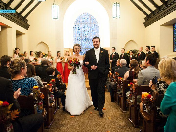 Tmx 1420395605369 Ashley Garret Facebook047 Lawrence, KS wedding photography