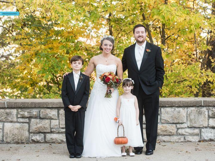 Tmx 1420395786148 Ashley Garret Facebook066 Lawrence, KS wedding photography