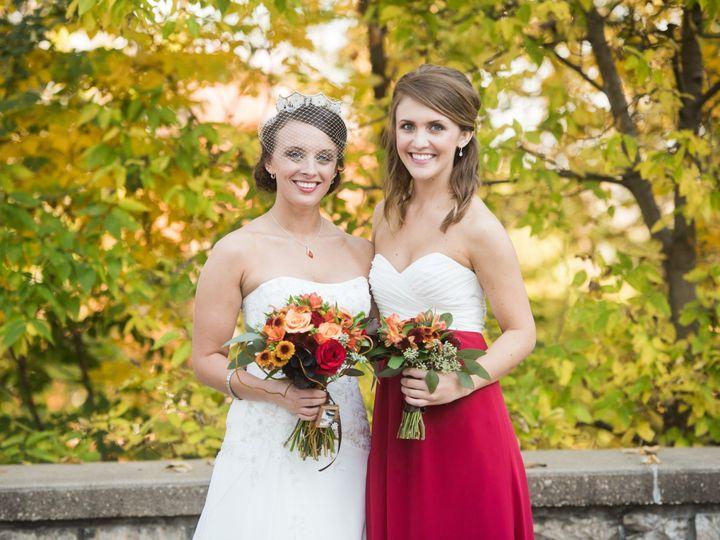 Tmx 1420395813936 Ashley Garret Facebook067 Lawrence, KS wedding photography