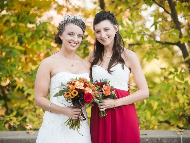 Tmx 1420395970348 Ashley Garret Facebook071 Lawrence, KS wedding photography