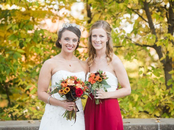 Tmx 1420396020383 Ashley Garret Facebook073 Lawrence, KS wedding photography