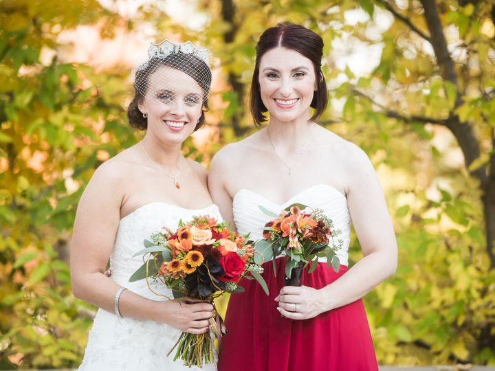 Tmx 1420396067384 Ashley Garret Facebook075 Lawrence, KS wedding photography