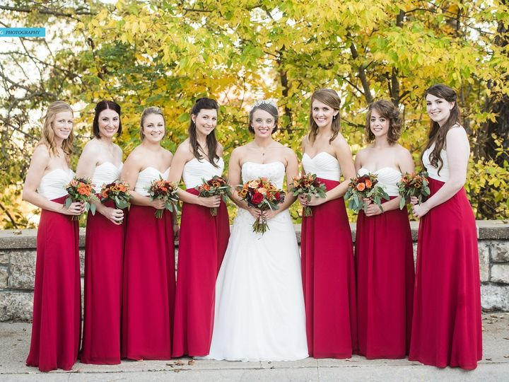 Tmx 1420396151215 Ashley Garret Facebook079 Lawrence, KS wedding photography