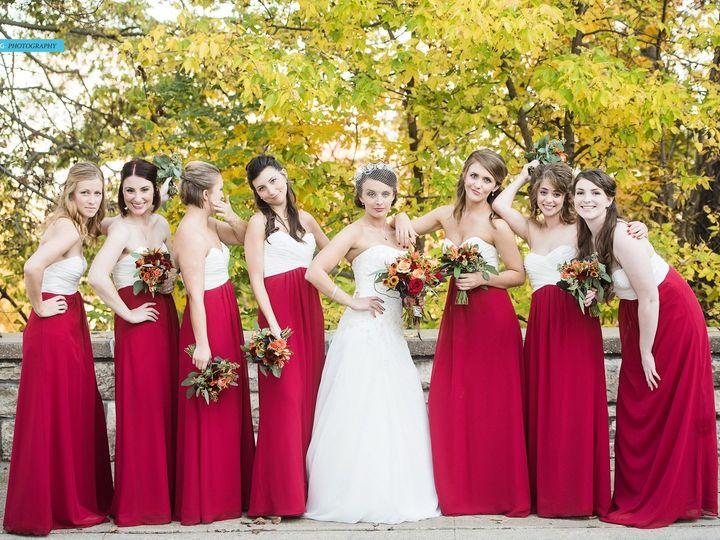 Tmx 1420396162375 Ashley Garret Facebook080 Lawrence, KS wedding photography