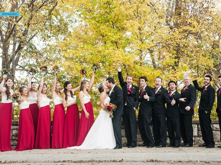 Tmx 1420396187076 Ashley Garret Facebook082 Lawrence, KS wedding photography