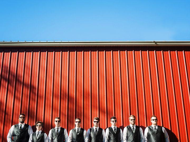 Tmx 1421079174890 Jerry Wang Photography 2015 Wedding Port002 Lawrence, KS wedding photography
