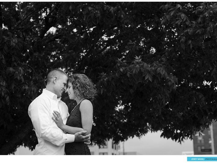 Tmx 1430858846011 Weddings 024 Lawrence, KS wedding photography