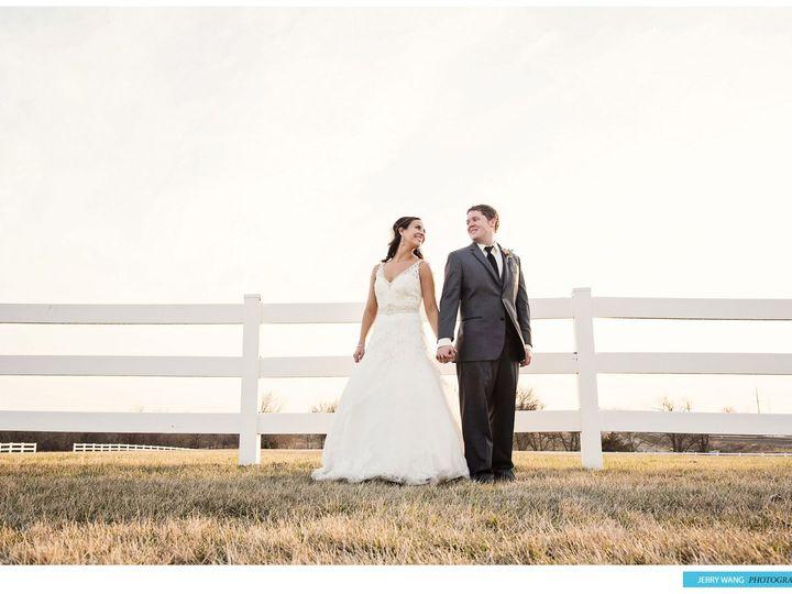Tmx 1430858853419 Weddings 025 Lawrence, KS wedding photography