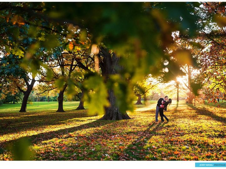 Tmx 1430858874830 Weddings 004 Lawrence, KS wedding photography