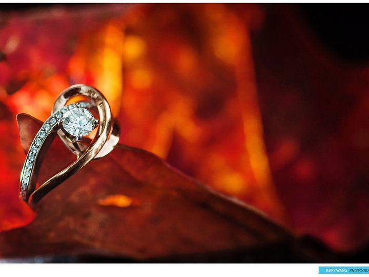 Tmx 1430858883841 Weddings 006 Lawrence, KS wedding photography
