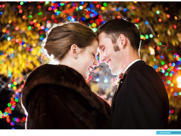 Tmx 1430858893258 Weddings 011 Lawrence, KS wedding photography
