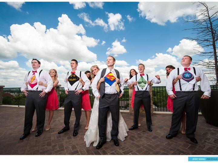 Tmx 1430858902980 Weddings 021 Lawrence, KS wedding photography