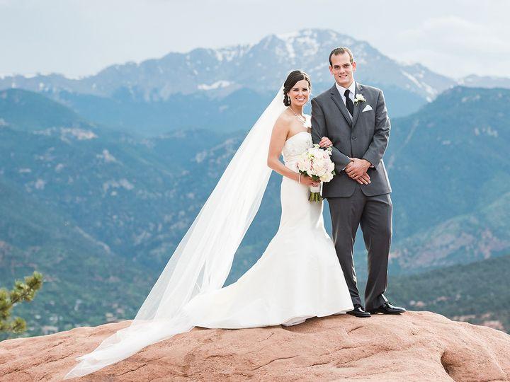 Tmx 1440172892428 Jerry Wang Photography Wedding Portfolio 21 Lawrence, KS wedding photography