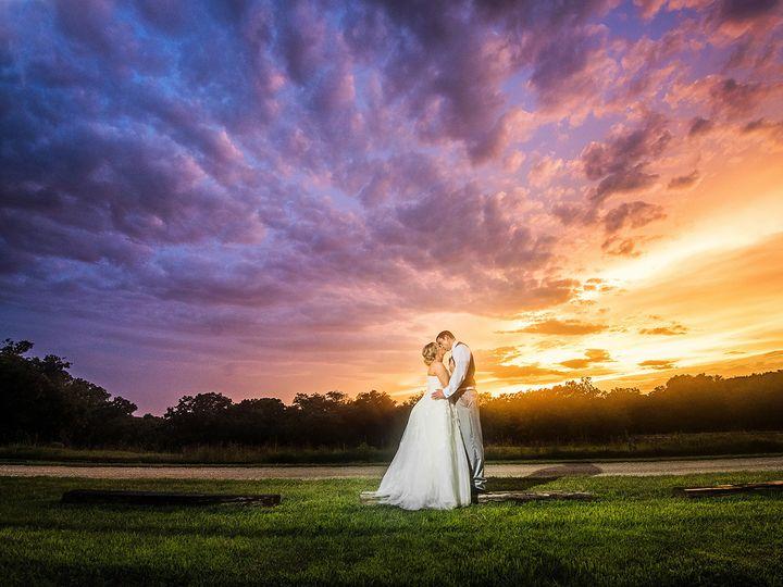 Tmx 1440172898638 Jerry Wang Photography Wedding Portfolio 22 Lawrence, KS wedding photography