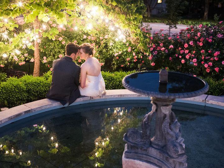 Tmx 1440172923295 Jerry Wang Photography Wedding Portfolio 25 Lawrence, KS wedding photography