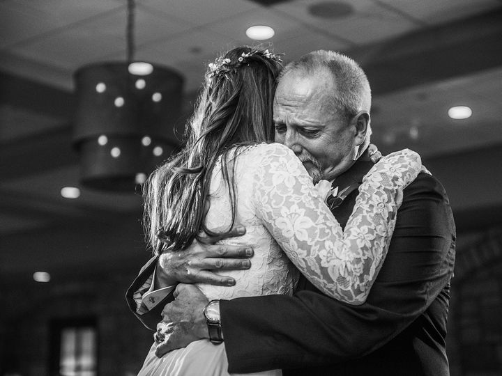 Tmx 1440172950842 Jerry Wang Photography Wedding Portfolio 28 Lawrence, KS wedding photography