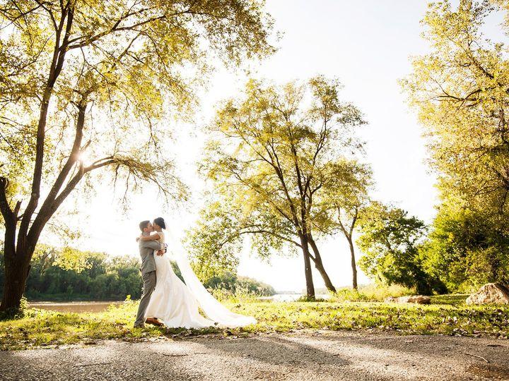 Tmx 1450248131556 Rjoreadcidergallerylawrencekswedding502 Lawrence, KS wedding photography