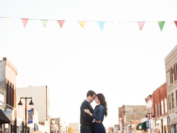 Tmx 1450248143607 Sktopekaksengagementsession120 Lawrence, KS wedding photography