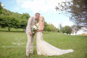 Melissa Shontz Photography