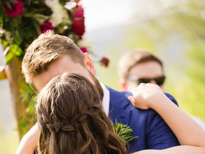 Tmx 190601dmk 0668 51 433877 160555638721422 Denver, CO wedding beauty