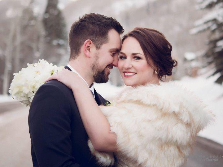 Tmx Img 2544 51 433877 160555644257726 Denver, CO wedding beauty