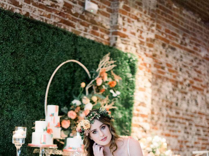 Tmx Melissabriellephotography 46 51 433877 160555651833137 Denver, CO wedding beauty