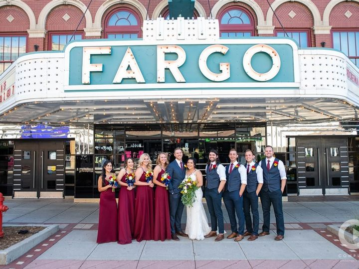 Tmx Ar 53 51 933877 1570113076 Fargo, ND wedding dj