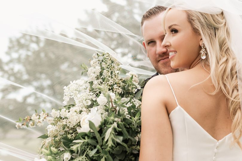 classic elegant royal golf course wedding minneapolis 1 51 1043877 158213162598143