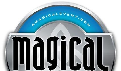 Ron Porter Magic