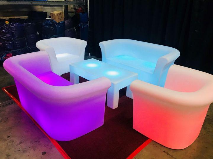 Tmx Led Party Furniture Rentals Near Me 51 1063877 1556860382 Spanaway, WA wedding rental