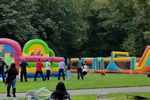 Inflatable Event Professionals image