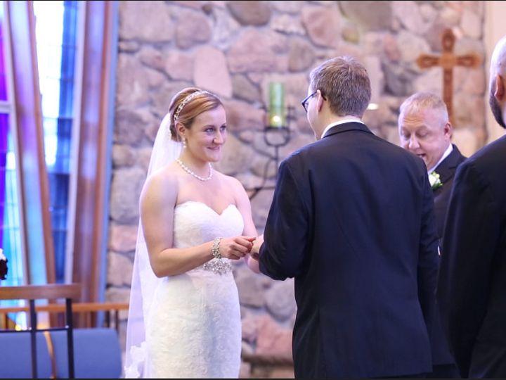 Tmx 1494298121576 Sam 01 Milwaukee, WI wedding videography