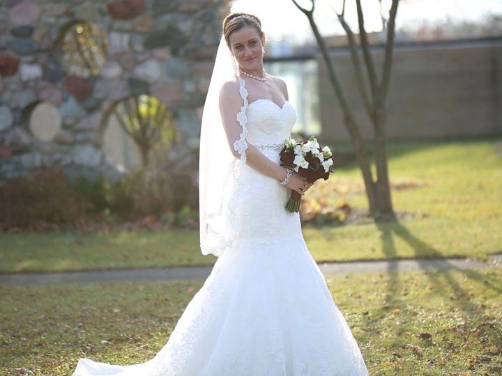 Tmx 1494298124471 Sam 02 Milwaukee, WI wedding videography