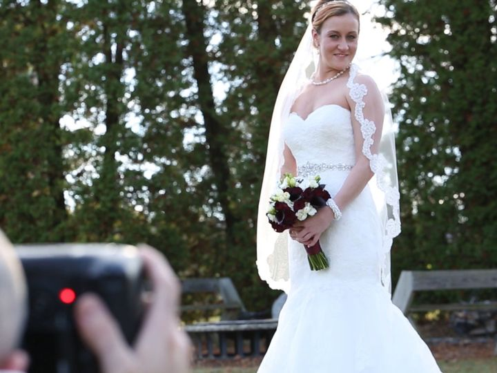 Tmx 1494298165372 Sam 04 Milwaukee, WI wedding videography