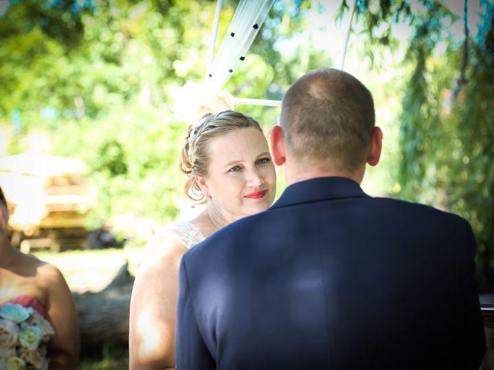 Tmx 1501161195699 20170708 11 Milwaukee, WI wedding videography