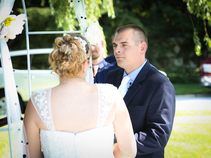 Tmx 1501161205856 20170708 12 Milwaukee, WI wedding videography