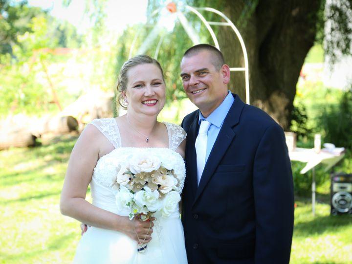 Tmx 1501161253841 20170708 23 Milwaukee, WI wedding videography