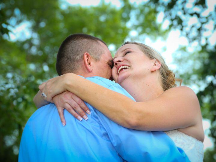 Tmx 1501161298427 20170708 43 Milwaukee, WI wedding videography