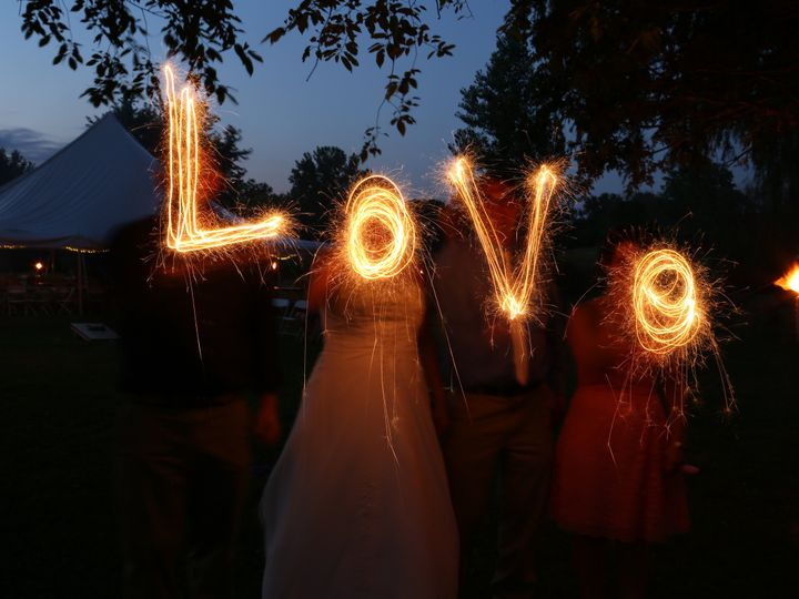 Tmx 1501161315378 20170708 46 Milwaukee, WI wedding videography