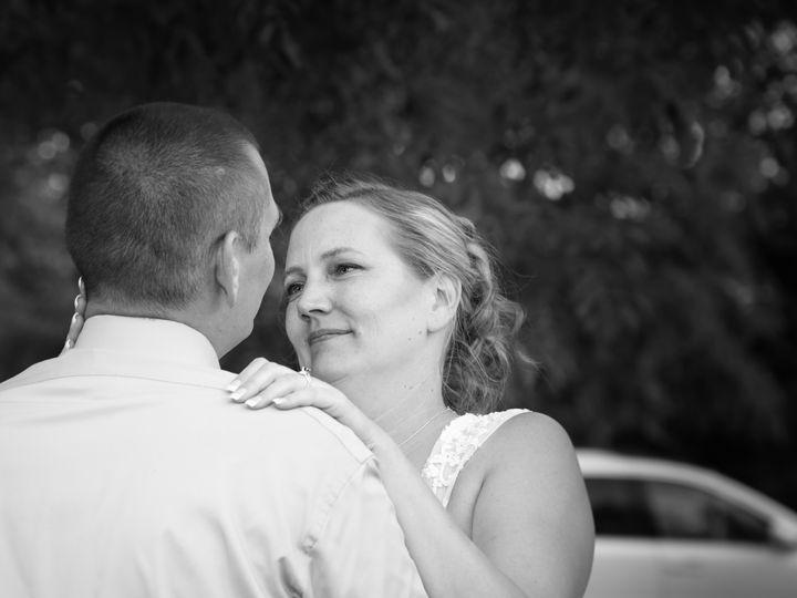 Tmx 1501161348366 20170708 45 Milwaukee, WI wedding videography