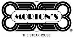 mortons the steakhouse reston