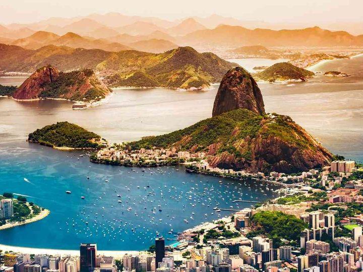 Tmx Brazil 51 1883877 1573225100 Arlington Heights, IL wedding travel
