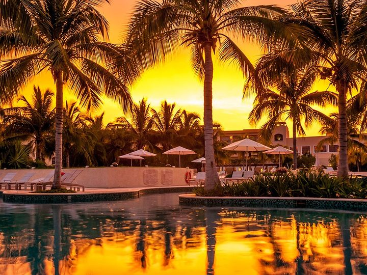 Tmx Cancun 51 1883877 1573224644 Arlington Heights, IL wedding travel