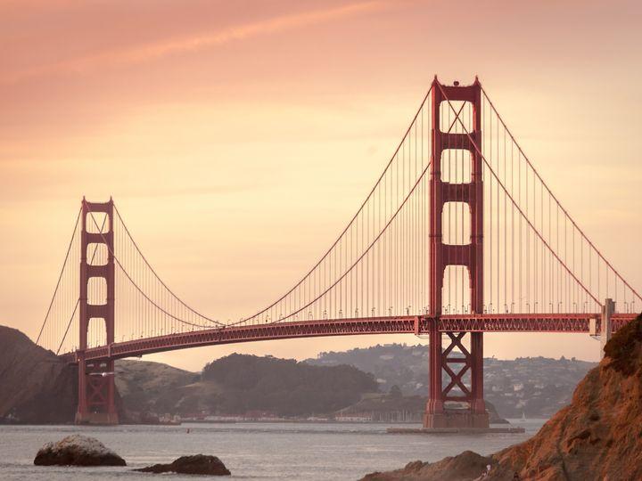 Tmx San Francisco 51 1883877 1573224560 Arlington Heights, IL wedding travel