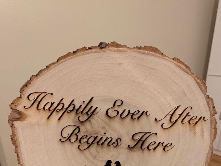 Tmx D6ia6lwqqmoyzvjcknplpg 51 1074877 1562021795 Sanford, FL wedding favor