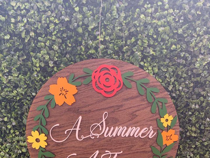 Tmx Qxckxjmntkyfijccysdyjw 51 1074877 1562021916 Sanford, FL wedding favor