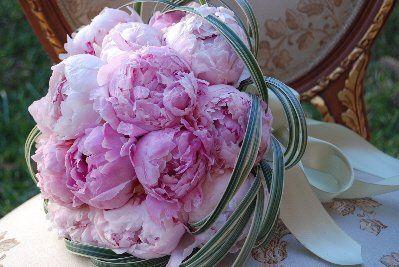 bouquet200771