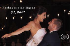 Jenkins Wedding Video